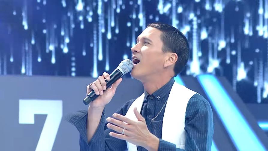 น้อย วงพรู I Can See Your Voice Thailand