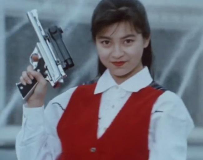 ฟุจิโนะ จุนโกะ