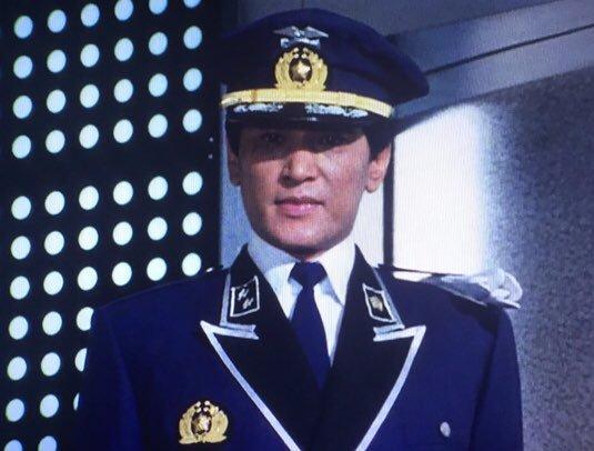 มาซากิ ชุนสุเกะ