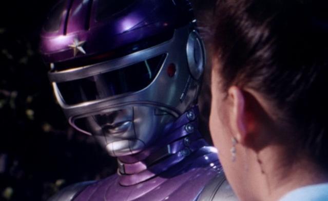 หุ่นยนต์มือปราบ แจนเปอร์สัน JANPERSON