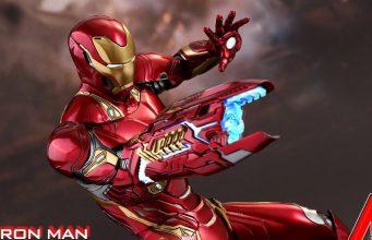 http://clipvideoman.com/cartoon/iron-man-avengers-infinity-war