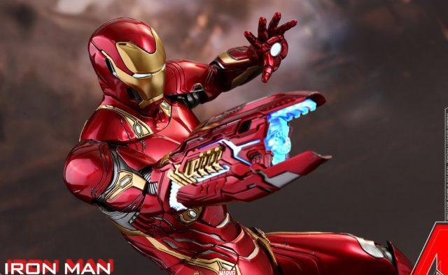 https://clipvideoman.com/wp/cartoon/iron-man-avengers-infinity-war