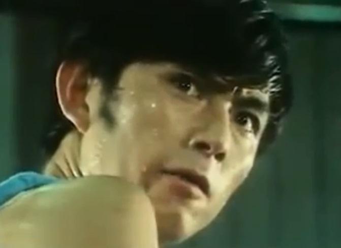 ยามาโตะ ทาเคชิ