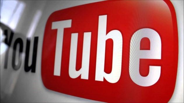 youtube ประกาศปิด YouTube Gaming