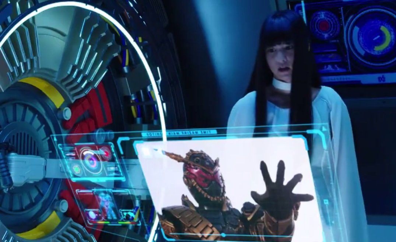 Kamen Rider ZI-O ปี 2068