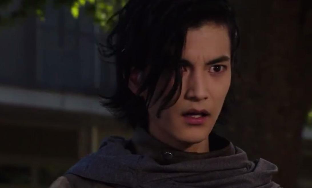 โทคิวะ จุนอิจิโ