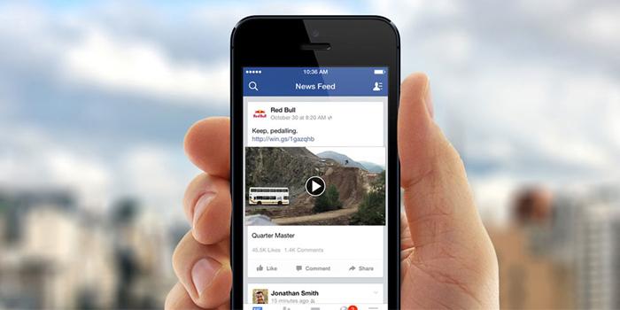 วิธีเปิด Ad Breaks สร้างรายได้ Facebook