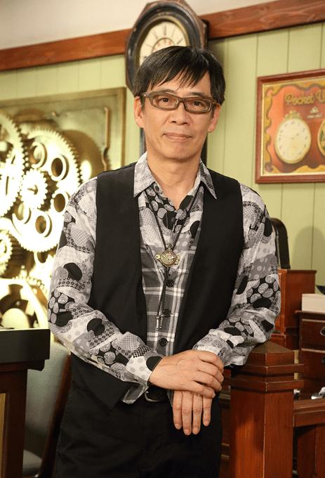 โทคิวะ จุนอิชิโร่