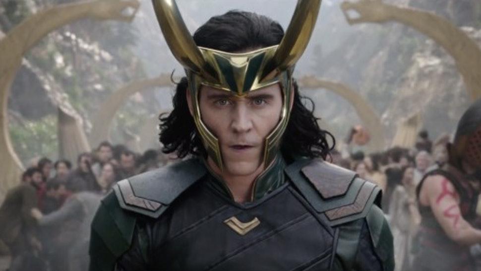 Loki คือ ราศีเมถุน