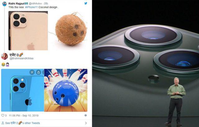 iPhone 11 Pro iPhone Pro Max