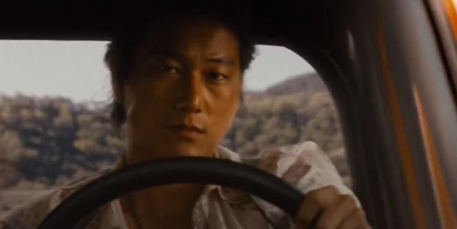 รวมรถซิ่งฮาน