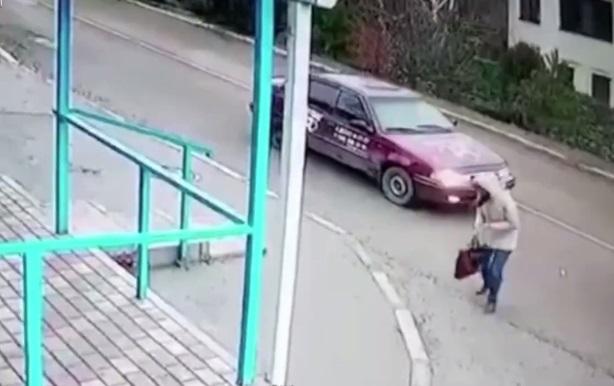 อุบัติเหตุ2