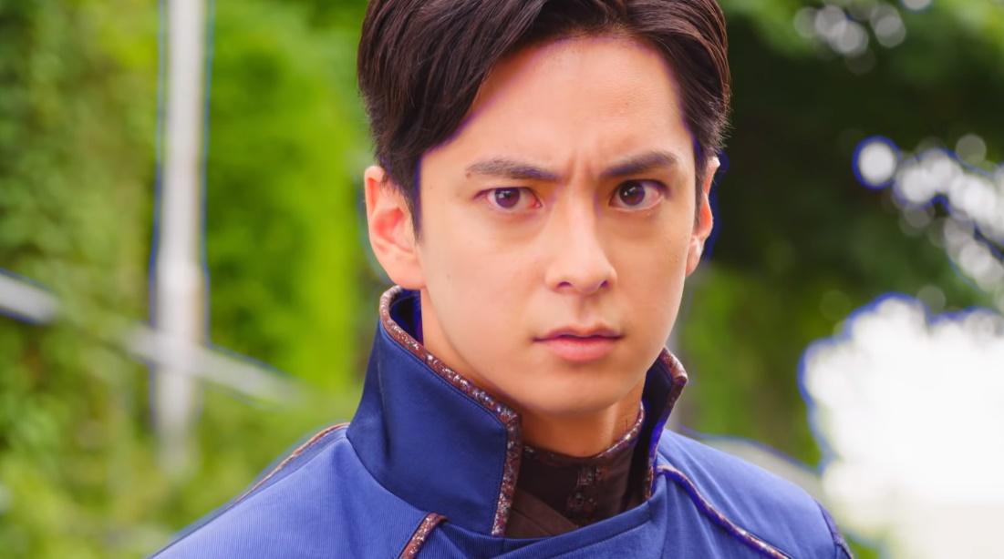 ยามากุจิ ทาคุยะ