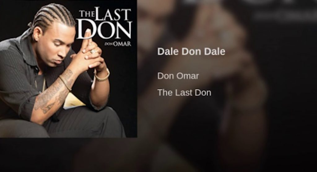 The Last Don ปี 2003